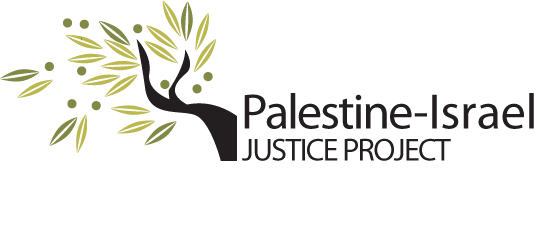 Palestine-Israel Justice Project