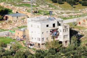 home-in-the-west-bank