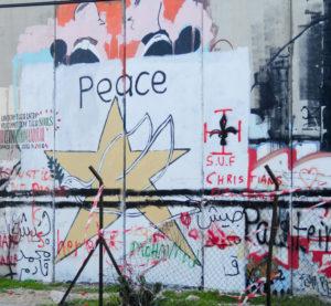 wall-in-bethlehem